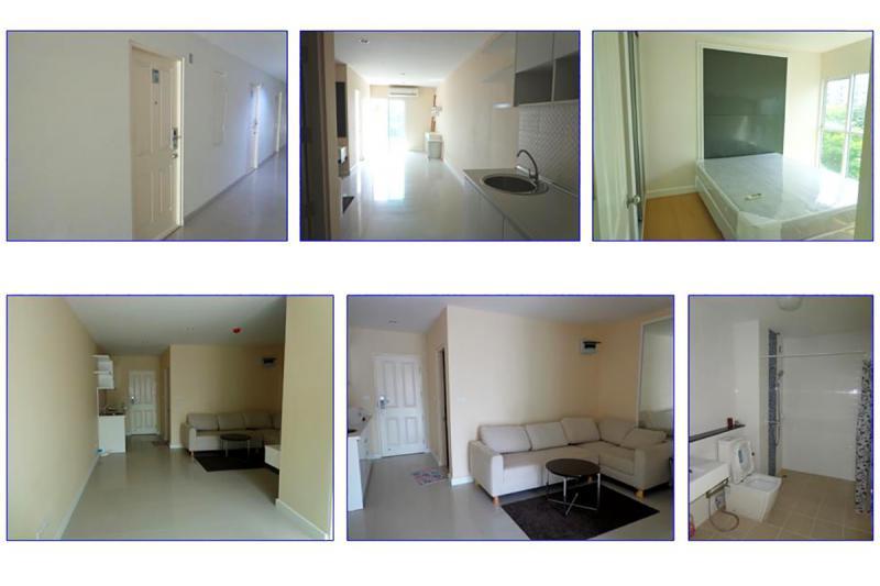 ห้องชุดเลขที่ 192/87 ชั้น 4 อาคาร C อาคารชุดเมโทร พาร์ค สาทร 3-1 ถนนกัลปพฤกษ์ บางหว้า ภาษีเจริญ กรุงเทพมหานคร