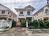 https://www.ohoproperty.com/138851/ธนาคารทหารไทยธนชาต/ขายบ้าน/บ้านกลาง/เมืองปทุมธานี/ปทุมธานี/