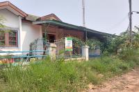บ้านหลุดจำนอง ธ.ธนาคารทหารไทยธนชาต ช่องสามหมอ แก้งคร้อ ชัยภูมิ