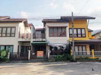 https://www.ohoproperty.com/138770/ธนาคารทหารไทยธนชาต/ขายบ้าน/บ่อผุด/เกาะสมุย/สุราษฎร์ธานี/