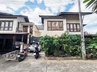 https://www.ohoproperty.com/138759/ธนาคารทหารไทยธนชาต/ขายบ้าน/บ่อผุด/เกาะสมุย/สุราษฎร์ธานี/