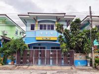 https://www.ohoproperty.com/138963/ธนาคารทหารไทยธนชาต/ขายบ้าน/บางแคเหนือ/บางแค/กรุงเทพมหานคร/