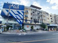 https://www.ohoproperty.com/138581/ธนาคารทหารไทยธนชาต/ขายอาคารพาณิชย์/ป่าตอง/กะทู้/ภูเก็ต/
