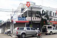https://www.ohoproperty.com/139188/ธนาคารทหารไทยธนชาต/ขายอาคารพาณิชย์/ศาลาด่าน/เกาะลันตา/กระบี่/