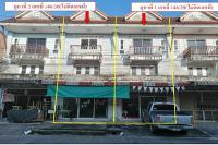 https://www.ohoproperty.com/139058/ธนาคารทหารไทยธนชาต/ขายอาคารพาณิชย์/บางนายสี/ตะกั่วป่า/พังงา/