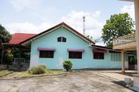 บ้านหลุดจำนอง ธ.ธนาคารทหารไทยธนชาต บ้านฝาย น้ำปาด อุตรดิตถ์