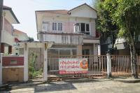 https://www.ohoproperty.com/138843/ธนาคารทหารไทยธนชาต/ขายบ้าน/บ้านกลาง/เมืองปทุมธานี/ปทุมธานี/