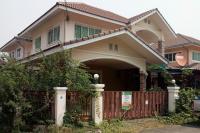 https://www.ohoproperty.com/138907/ธนาคารทหารไทยธนชาต/ขายบ้าน/ต้นเปา/สันกำแพง/เชียงใหม่/