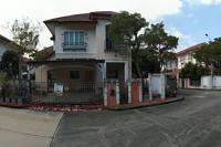 https://www.ohoproperty.com/139173/ธนาคารทหารไทยธนชาต/ขายบ้าน/บางขุนกอง/บางกรวย/นนทบุรี/