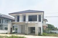https://www.ohoproperty.com/138816/ธนาคารทหารไทยธนชาต/ขายบ้าน/บ่อแฮ้ว/เมืองลำปาง/ลำปาง/