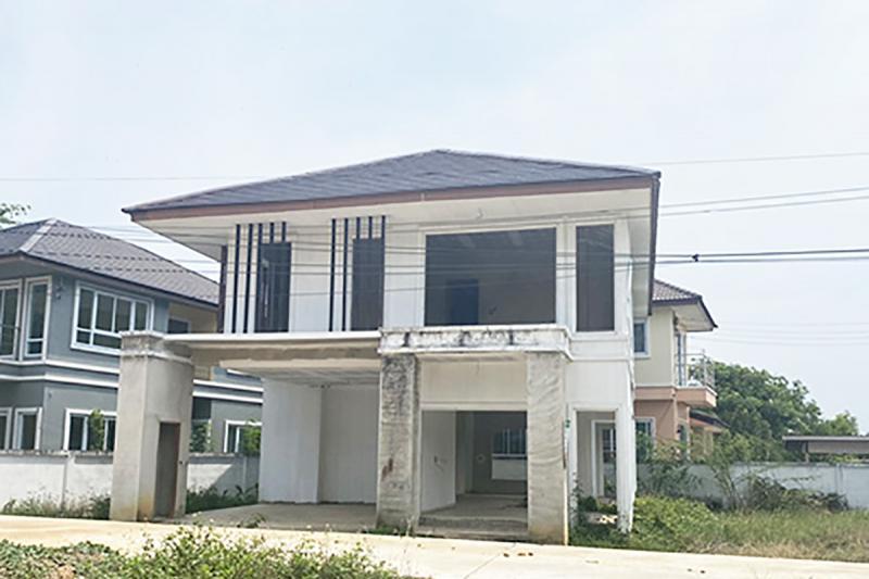 หมู่ 15 ถนนจามเทวี บ่อแฮ้ว เมืองลำปาง ลำปาง
