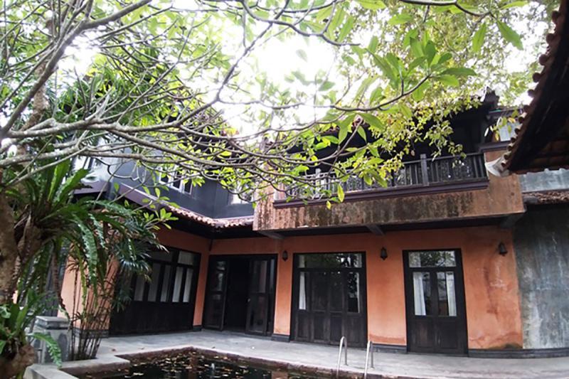 330/2 หมู่บ้านแก้วมงคล ซอยสุขุมวิท-พัทยา 19 ถนนสุขุมวิท (ทล.3) นาเกลือ บางละมุง ชลบุรี