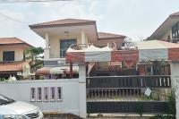 https://www.ohoproperty.com/138896/ธนาคารทหารไทยธนชาต/ขายบ้าน/คลองพระอุดม/ลาดหลุมแก้ว/ปทุมธานี/