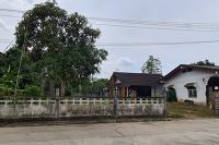 https://www.ohoproperty.com/138884/ธนาคารทหารไทยธนชาต/ขายบ้าน/กระโสม/ตะกั่วทุ่ง/พังงา/