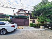https://www.ohoproperty.com/139178/ธนาคารทหารไทยธนชาต/ขายบ้าน/บางระมาด/ตลิ่งชัน/กรุงเทพมหานคร/