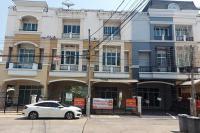 https://www.ohoproperty.com/138934/ธนาคารทหารไทยธนชาต/ขายทาวน์เฮ้าส์/บางบอน/บางบอน/กรุงเทพมหานคร/