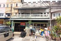 https://www.ohoproperty.com/138841/ธนาคารทหารไทยธนชาต/ขายทาวน์เฮ้าส์/ท่าข้าม/บางขุนเทียน/กรุงเทพมหานคร/