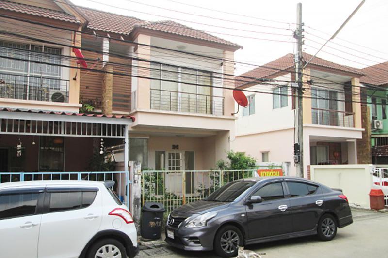189/131 หมู่บ้านไพร์มเพลส รัตนาธิเบศร์-บางใหญ่ ถนนเลียบคลองบางไผ่ บางรักพัฒนา บางบัวทอง นนทบุรี