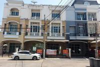 https://www.ohoproperty.com/138921/ธนาคารทหารไทยธนชาต/ขายทาวน์เฮ้าส์/บางบอน/บางบอน/กรุงเทพมหานคร/