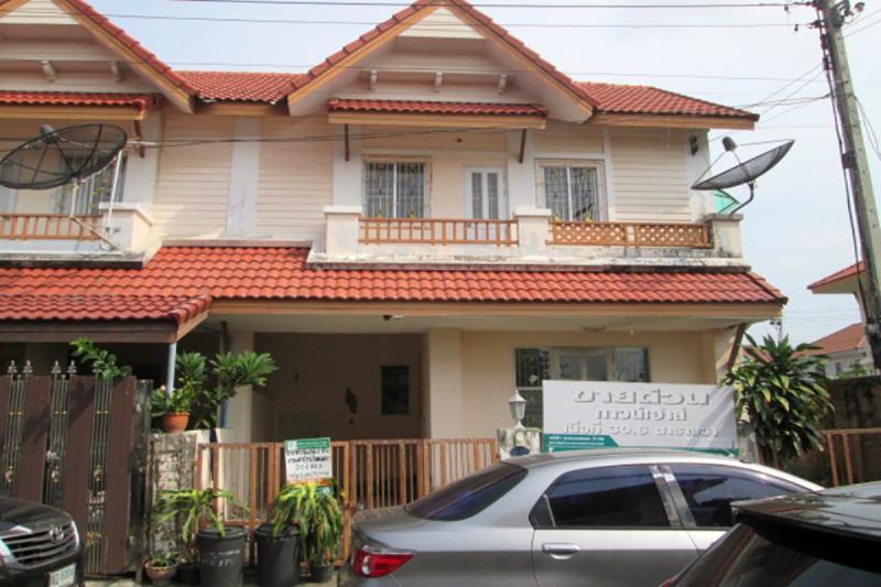 119/371 หมู่บ้านกานดา บ้านริมคลอง 3 ซอย 3 (ในโครงการฯ) ถนนพระรามที่ 2 (ทล.35) พันท้ายนรสิงห์ เมืองสมุทรสาคร สมุทรสาคร
