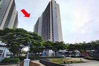 https://www.ohoproperty.com/139878/ธนาคารทหารไทยธนชาต/ขายห้องชุด/ราษฎร์บูรณะ/ราษฎร์บูรณะ/กรุงเทพมหานคร/