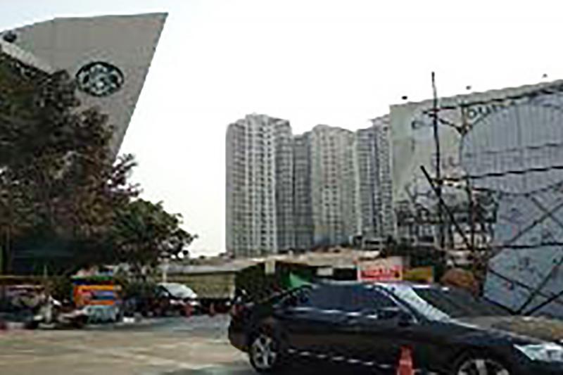 ห้องชุดเลขที่ 908/215 ตึก 4 ชั้น 30,31 ถนนพระราม 3 โครงการเอสวีซิตี้ ช่องนนทรี ยานนาวา กรุงเทพมหานคร