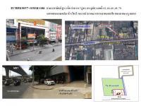 https://www.ohoproperty.com/23505/ธนาคารธนชาต/ขายอาคารพาณิชย์/บางแคเหนือ/บางแค/กรุงเทพมหานคร/