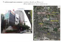 https://www.ohoproperty.com/23512/ธนาคารธนชาต/ขายอาคารพาณิชย์/บางนา/พระโขนง/กรุงเทพมหานคร/