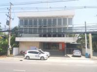 https://www.ohoproperty.com/53073/ธนาคารธนชาต/ขายอาคารพาณิชย์/ไร่ส้ม/เมืองเพชรบุรี/เพชรบุรี/