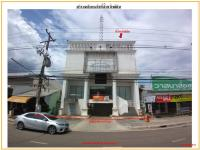 https://www.ohoproperty.com/84168/ธนาคารธนชาต/ขายอาคารพาณิชย์/วังน้ำเย็น/วังน้ำเย็น/สระแก้ว/