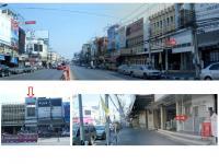 ขายสิทธิการเช่าในศูนย์การค้า บ้านเลขที่ 69/6ถนน เพชรเกษม (ทล.4) หัวหิน หัวหิน ประจวบคีรีขันธ์ ขนาด 0-0-16.00 ของ ธนาคารธนชาต