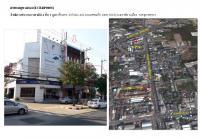 ขายสิทธิการเช่าในศูนย์การค้า บ้านเลขที่ 927/401-402ถนน เศรษฐกิจ 1(ทล.3091) มหาชัย เมืองสมุทรสาคร สมุทรสาคร ขนาด 0-0-30.80 ของ ธนาคารธนชาต
