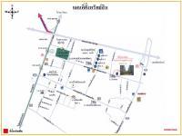 Condominiumหลุดจำนอง ธ.ธนาคารธนชาต บางนา บางนา กรุงเทพมหานคร