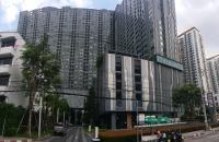 Condominiumหลุดจำนอง ธ.ธนาคารธนชาต บุคคโล ธนบุรี กรุงเทพมหานคร