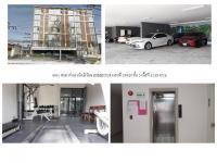 Condominiumหลุดจำนอง ธ.ธนาคารธนชาต รัษฎา เมืองภูเก็ต ภูเก็ต