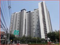 Condominiumหลุดจำนอง ธ.ธนาคารธนชาต พระโขนง คลองเตย กรุงเทพมหานคร