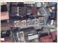 Condominiumหลุดจำนอง ธ.ธนาคารธนชาต แสนสุข เมืองชลบุรี ชลบุรี