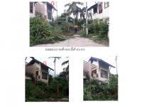 https://www.ohoproperty.com/23727/ธนาคารธนชาต/ขายบ้านแฝด/บ่อผุด/เกาะสมุย/สุราษฎร์ธานี/