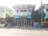 https://www.ohoproperty.com/75302/ธนาคารธนชาต/ขายบ้านแฝด/บางแคเหนือ/บางแค/กรุงเทพมหานคร/