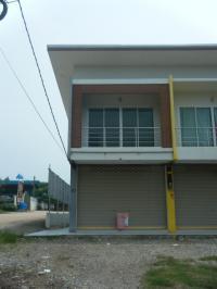 ขายอาคารพาณิชย์ บ้านเลขที่ 155/4 หมู่ 1ถนน สายชัยบุรี-ปากพัง ชัยบุรี ชัยบุรี สุราษฎร์ธานี ขนาด 0-0-31.20 ของ ธนาคารธนชาต