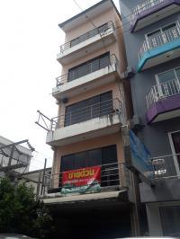 https://www.ohoproperty.com/24412/ธนาคารธนชาต/ขายอาคารพาณิชย์/ป่าตอง/กะทู้/ภูเก็ต/