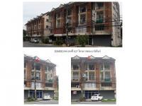 https://www.ohoproperty.com/23695/ธนาคารธนชาต/ขายอาคารพาณิชย์/หน้าเมือง/เกาะสมุย/สุราษฎร์ธานี/