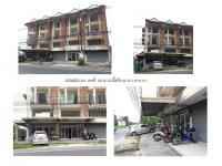 https://www.ohoproperty.com/70660/ธนาคารธนชาต/ขายอาคารพาณิชย์/หน้าเมือง/เกาะสมุย/สุราษฎร์ธานี/