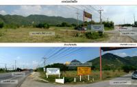 https://www.ohoproperty.com/72644/ธนาคารธนชาต/ขายที่ดินเปล่าแปลงย่อย/เขาพระงาม/เมืองลพบุรี/ลพบุรี/