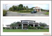 ขายสิทธิสมาชิกสนามกอล์ฟ บ้านเลขที่ 284-285 หมู่ 6 บึง ศรีราชา ชลบุรี ขนาด 0-0-0.00 ของ ธนาคารธนชาต