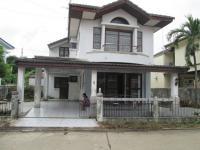 https://www.ohoproperty.com/23862/ธนาคารธนชาต/ขายบ้านเดี่ยว/แสนแสบ/มีนบุรี/กรุงเทพมหานคร/