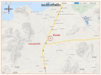 ขายบ้านเดี่ยว บ้านเลขที่ 210/33 หมู่ 10 ซอย เทศบาล 32/1ถนน สุขุมวิท (ทล.3) บางเสร่ สัตหีบ ชลบุรี ขนาด 0-0-68.00 ของ ธนาคารธนชาต