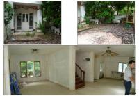 https://www.ohoproperty.com/23683/ธนาคารธนชาต/ขายบ้านเดี่ยว/บ้านกลาง/เมืองปทุมธานี/ปทุมธานี/