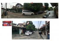 https://www.ohoproperty.com/23855/ธนาคารธนชาต/ขายบ้านเดี่ยว/บางพูด/ปากเกร็ด/นนทบุรี/