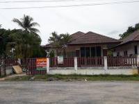 https://www.ohoproperty.com/23942/ธนาคารธนชาต/ขายบ้านเดี่ยว/ลิปะน้อย/เกาะสมุย/สุราษฎร์ธานี/
